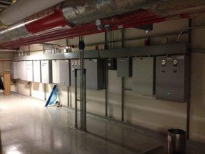 U of M Mott Hospital - 5